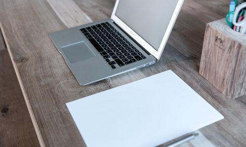 パソコン、ノート